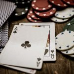 Knowing How to Play Blackjack