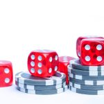 Online Casino - Finding the Best Odds