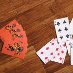 A Good Strategy For Winning at Live Blackjack