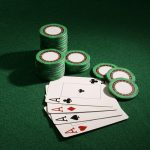 Online Video Poker Explained