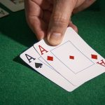 Gambling Online Is Just Like the Real Thing
