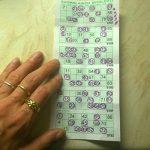 Finding No Deposit Bingo Sites Online Today