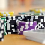 Online Gambling Made Easy