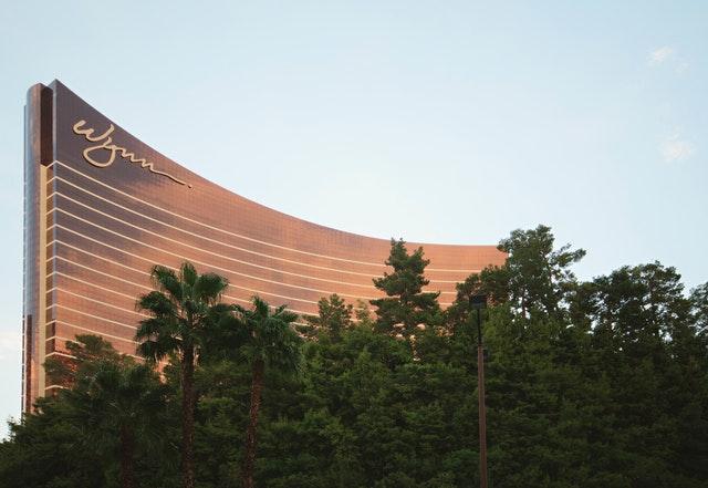 Online Casino Bonuses Are Good Anywhere