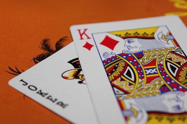 Casino Bonus Offered
