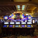 Finding the Online Casino Ratings