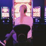 Video Slots at Online Casinos