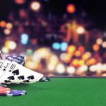 Tips to Win within an Online Casino