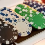 Finding the Best Rated Online Casino