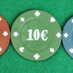 Choosing, Playing, Having Peace of Mind and Winning in a Online Casino