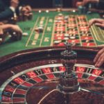 Play Free Roulette Online: Know The Game First