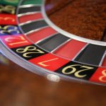 Online Roulette Player's Guide