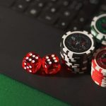 Different Types of Games Found in Casinos