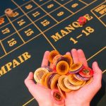 Roulette Tips - Must Read For a Trouble Free Roulette Play