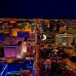 The Best Deals Present in Online Casinos