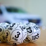Bingo Online is The Biggest Stress Buster For The Casino Lovers