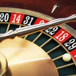 Have Better Chances of Winning in Roulette Matches With Your Own Roulette Strategy