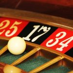 Best Bonus Offers For Roulette Simulator Players