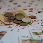 An Informative Guide on Online Sports Betting