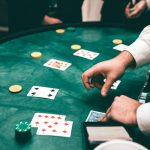 Casino Bonus: How to Take Advantage of 'No Deposit Bonuses'