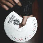 Online Blackjack Vs. Live Blackjack