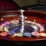 How to Play Roulette If You Still Want to Play