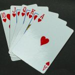 5 Common Mistakes Made at Poker Tables