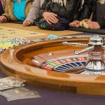 Roulette - Ideal Casino Game For Novice Gamblers