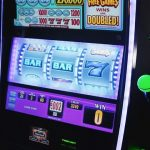 Video Slots Account For the Best Online Casino Experience